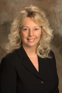 Janice Christenson