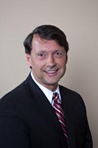 Dr. Dale Christenson
